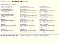 grammarnet.com