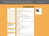 ahbrutaflor.blogspot.com