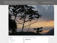 euinverso.blogspot.com