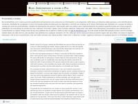 aprendendoaouviropai.wordpress.com