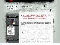 achcavalcanti.wordpress.com