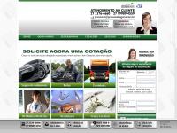 proconsultseguros.com.br