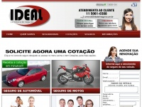 idealadmseguros.com.br