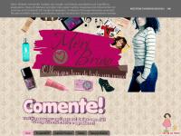 meribriao.blogspot.com