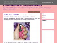 momentoessencial.blogspot.com