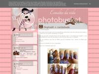 esmaltesdavida.blogspot.com