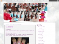 almanaquedasunhaas.blogspot.com