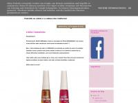 esmaltesextase.blogspot.com