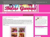 belasgarras.blogspot.com
