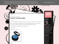 belinha-falandonisso.blogspot.com
