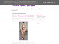 tudoquepega.blogspot.com