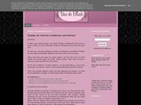 voudeblush.blogspot.com