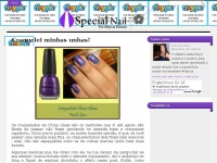 specialnail.blogspot.com