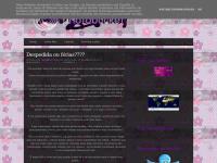 puroglamorous.blogspot.com