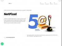 netpixel.com.br
