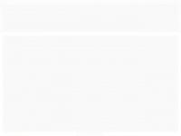 coisasdeterreiro.com.br