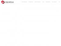 Treinamento in-company, Workshops, Palestras, Coaching, Assessment - Interathiva - Interathiva Educação Corporativa