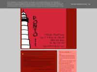 lojaponto11.blogspot.com