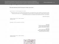 quesejaleve.blogspot.com