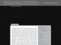 mundodefred.blogspot.com