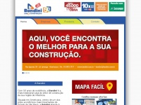 bandini.com.br