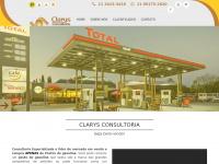clarysconsultoria.com.br