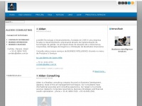 alden.com.br