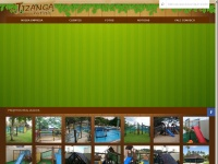 Tizanga.com.br