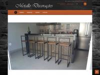 metallodecoracoes.com.br