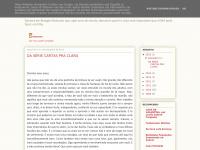 avidasecretadasmaes.blogspot.com