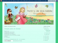 familiabandeiracavalcante.blogspot.com