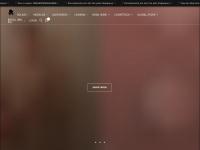 orna.com.br