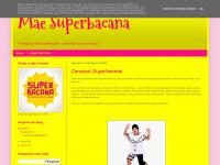 maesuperbacana.blogspot.com