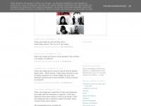 tenhoumaamigaque.blogspot.com
