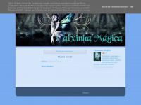 caixinhamagica.blogspot.com