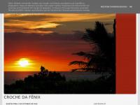 fenixdealagoas.blogspot.com