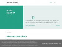sextante-poveiro.blogspot.com