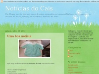 noticiasdocais.blogspot.com