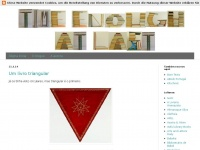 timenoughatlast.blogspot.com