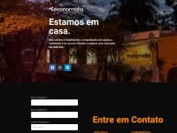 Economidia.com.br