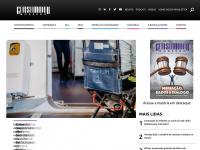 consumidormoderno.com.br