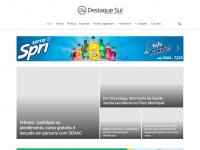 destaquesul.com.br