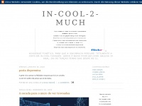 in-cool-2-much.blogspot.de