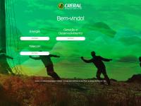 creral.com.br