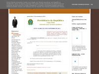 profalexandridis.blogspot.com