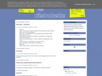 diskoballs.blogspot.com