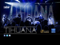 Tihuana.com.br