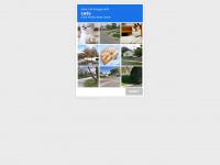 cepebel.com.br