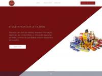 ntetiquetas.com.br