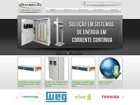 omegats.com.br